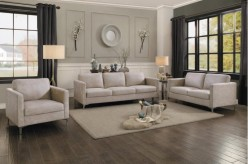Homelegance Breaux 2pc Sofa & L... Available Online in Dallas Fort Worth Texas