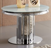 New Classic Mirabeau End Table Available Online in Dallas Fort Worth Texas