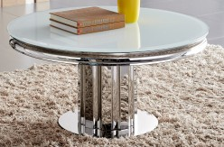 New Classic Mirabeau Coffee Table Available Online in Dallas Fort Worth Texas