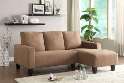Sothell Sofa Chaise Available Online in Dallas Fort Worth Texas