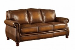 Coaster Montbrook Sofa Available Online in Dallas Fort Worth Texas