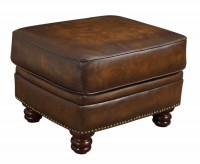 Coaster Montbrook Ottoman Available Online in Dallas Fort Worth Texas