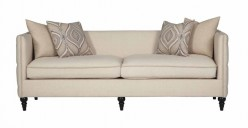 Coaster Claxton Sofa Available Online in Dallas Fort Worth Texas