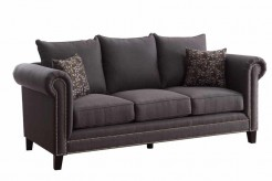 Coaster Emerson Sofa Available Online in Dallas Fort Worth Texas