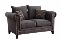 Emerson Loveseat Available Online in Dallas Fort Worth Texas