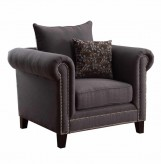 Coaster Emerson Chair Available Online in Dallas Fort Worth Texas