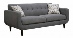 Stansall Grey Sofa Available Online in Dallas Fort Worth Texas