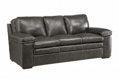 Sofa In Dallas Tx Living Room Furniture Online