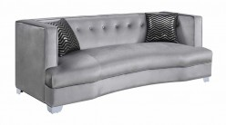 Coaster Caldwell Sofa Available Online in Dallas Fort Worth Texas