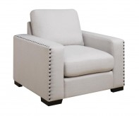 Coaster Rosanna Natural Chair Available Online in Dallas Fort Worth Texas