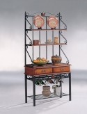 5424_kitchen-cart.jpg