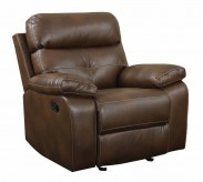 Coaster Recliner Available Online in Dallas Fort Worth Texas
