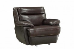 MacPherson Recliner Available Online in Dallas Fort Worth Texas
