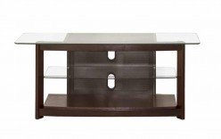 Coaster Perez TV Console Available Online in Dallas Fort Worth Texas