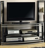 Coaster Meagan TV Console Available Online in Dallas Fort Worth Texas