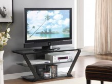 Coaster Adams TV Console Available Online in Dallas Fort Worth Texas