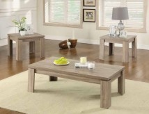 Coaster Virginia 3pc Coffee Table Set Available Online in Dallas Fort Worth Texas