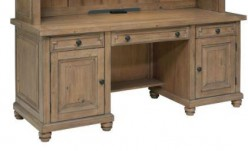 Coaster Florence Modern Vintage Rustic Smoke Credenza Available Online in Dallas Fort Worth Texas