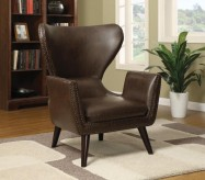 902089_accent-chair.jpg