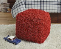 A1000562-taiscered-pouf.jpg