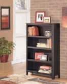 H371-16-carlyle-medium-bookcase.jpg