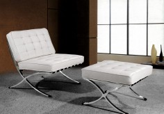 VIG Divani Casa Bellatrix White... Available Online in Dallas Fort Worth Texas