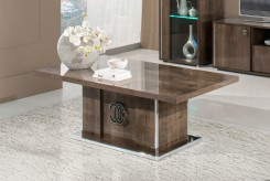 VIG Athen Coffee Table Available Online in Dallas Fort Worth Texas