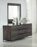 VIG Nova Domus Enzo Mirror Available Online in Dallas Fort Worth Texas