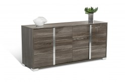 San Marino Grey Dresser Available Online in Dallas Fort Worth Texas