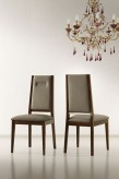 VIG Alf -Soprano Dining Chair Available Online in Dallas Fort Worth Texas