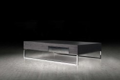 VIG Vernon Grey Elm Coffee Table Available Online in Dallas Fort Worth Texas