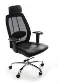VIG Warren Office Desk Chair Available Online in Dallas Fort Worth Texas