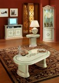 VIG Rossella Coffee Table Available Online in Dallas Fort Worth Texas