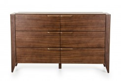 Codex Tobacco Dresser Available Online in Dallas Fort Worth Texas