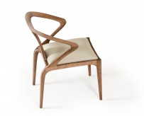 VIG Campbell Dining Chair Available Online in Dallas Fort Worth Texas