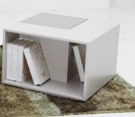 VIG Puzzle Modular End Table Available Online in Dallas Fort Worth Texas