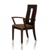 VIG Thor Wenge Dining Chair Available Online in Dallas Fort Worth Texas