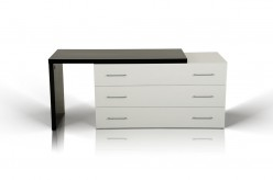 Infinity Dresser Available Online in Dallas Fort Worth Texas
