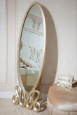 Ravenna Gold Mirror Available Online in Dallas Fort Worth Texas