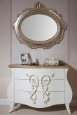 Ravenna Beige Dresser Available Online in Dallas Fort Worth Texas