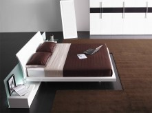 Aron Bed Available Online in Dallas Fort Worth Texas