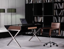 VIG Orwell Minimal Office Desk Available Online in Dallas Fort Worth Texas