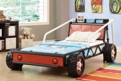 Dunebuggy Car Bed Available Online in Dallas Fort Worth Texas