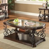Mary Coffee Table Available Online in Dallas Fort Worth Texas