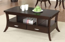 Coaster The Coventry Coffee Table Available Online in Dallas Fort Worth Texas