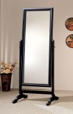 Winston Cheval Mirror Available Online in Dallas Fort Worth Texas