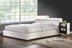 Maxine Queen Bed Available Online in Dallas Fort Worth Texas