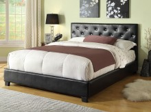 Regina Queen Bed Available Online in Dallas Fort Worth Texas