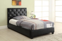 Regina Twin Bed Available Online in Dallas Fort Worth Texas