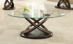 Coaster The Newtron Coffee Table Available Online in Dallas Fort Worth Texas